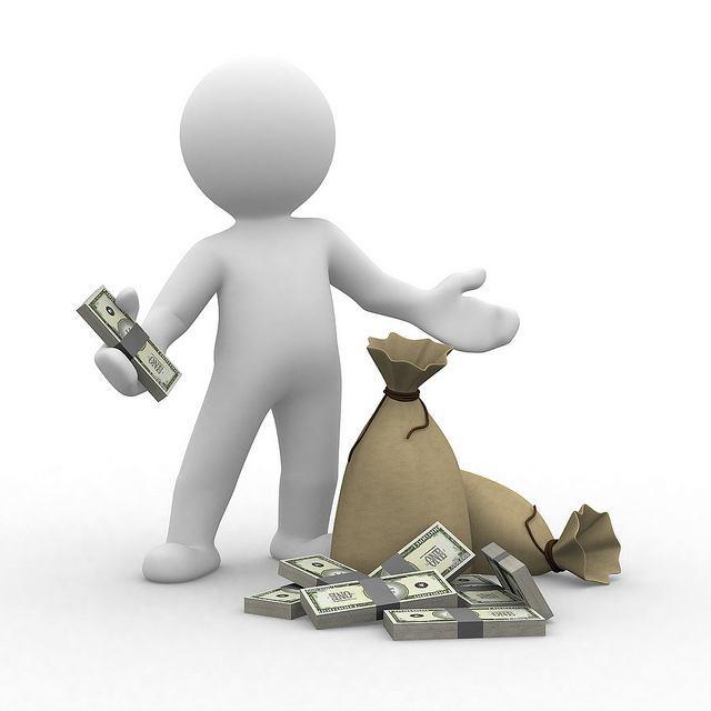 dinheiro.jpg