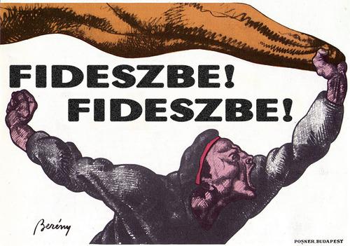 fideszbe.jpg