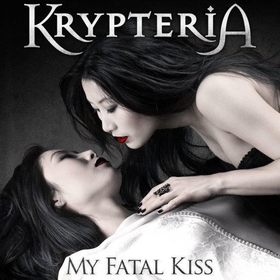 krypteria my fatal kiss.jpg