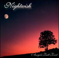 nightwish Angels Fall First.jpg