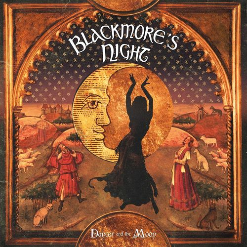 Blackmore's night Dancer and the moon 2013.jpg