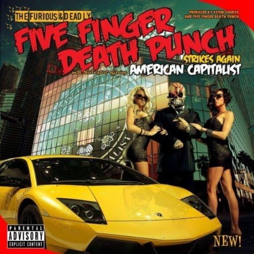 Five Finger Death Punch - American Capitalist (2011) zenefuleimnek.blog.hu.jpg