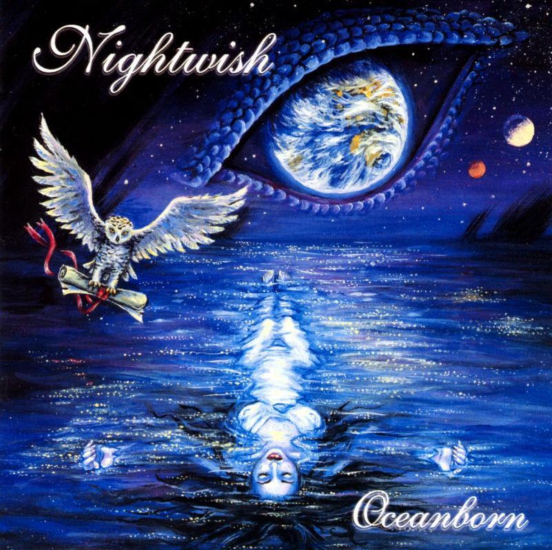 Nightwish Oceanborn.jpg