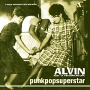 alvin és a mókusok punkpopsuperstar 1 2001.jpg