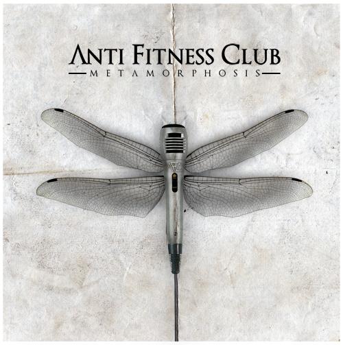 anti fitness club metamorphosis.jpg