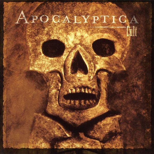 apocalyptica cult (2000).jpg