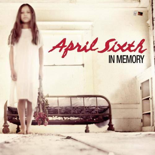 april sixth in memory 2005.jpg