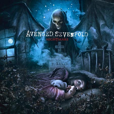 avenged sevenfold nightmare 2010.jpg