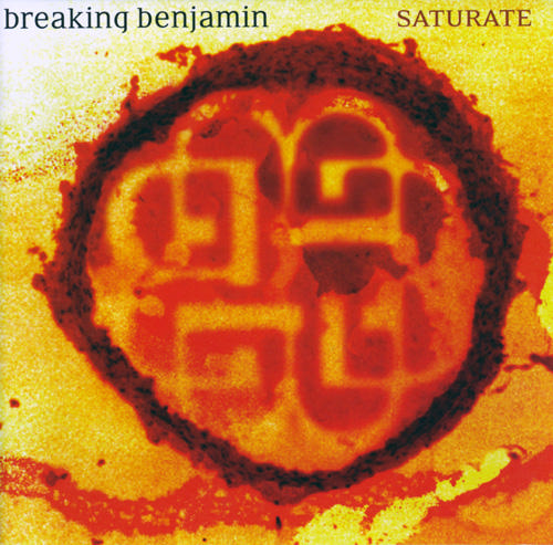 breaking benjamin sature 2002.jpg