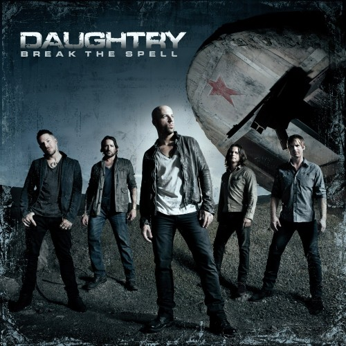 daughtry break the spell 2011.jpg