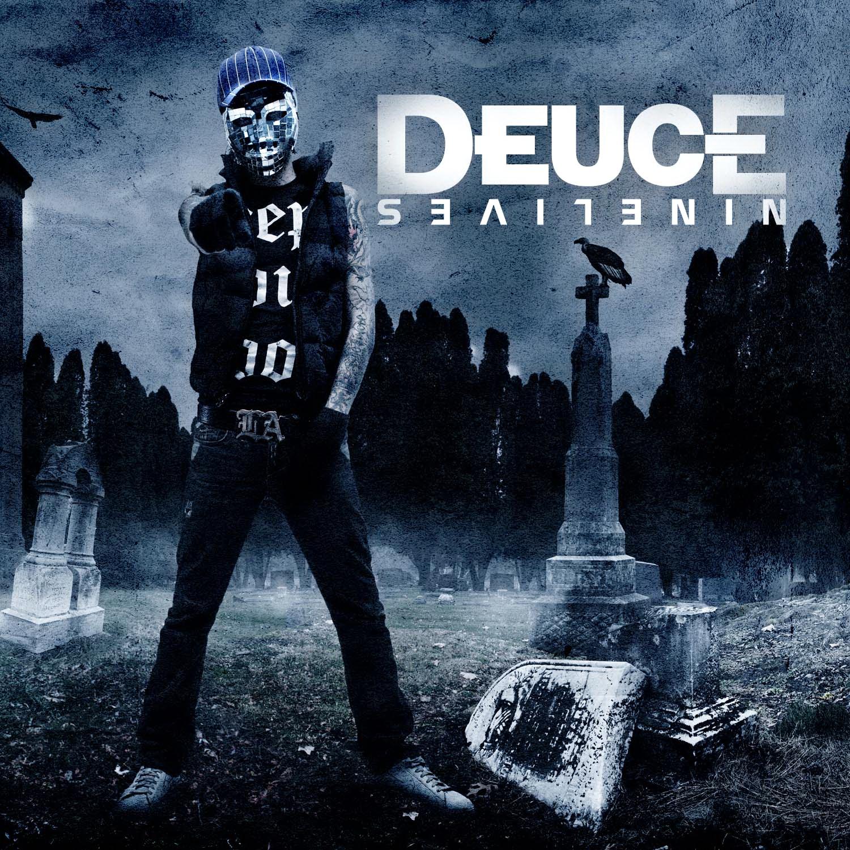 deuce nine lives 2012.jpg