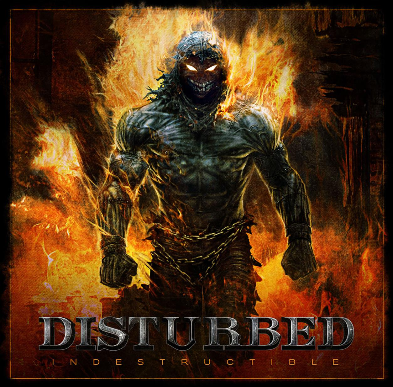 disturbed indestructible 2008.jpg