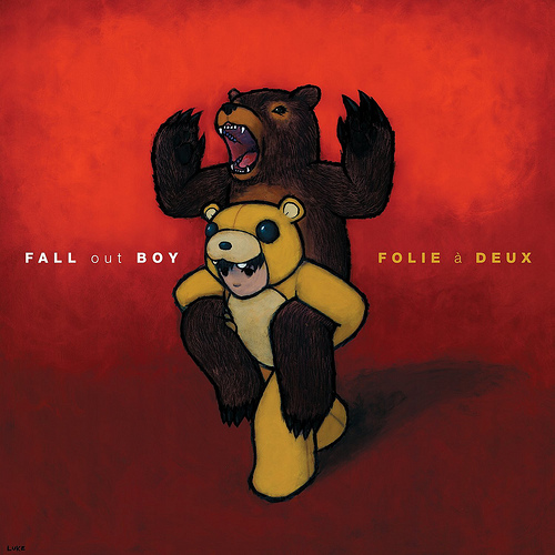 fall out boy folie a deux 2008.jpg