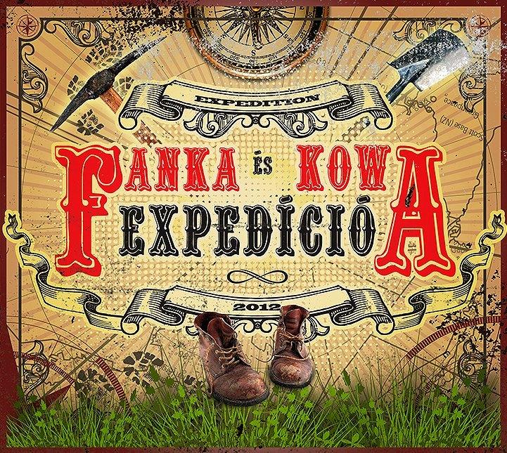 fanka és kowa expedíció 2012 zenefuleimnek.blog.hu.jpg