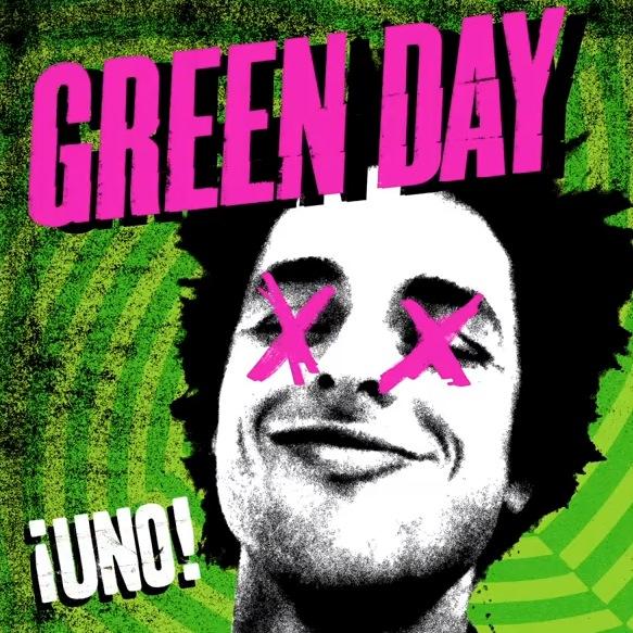 green day uno.jpg
