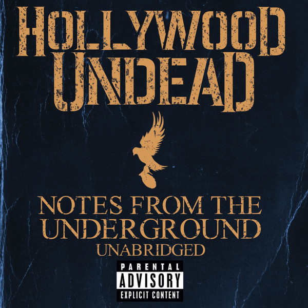 hollywood undead notes from the underground 2012.jpg