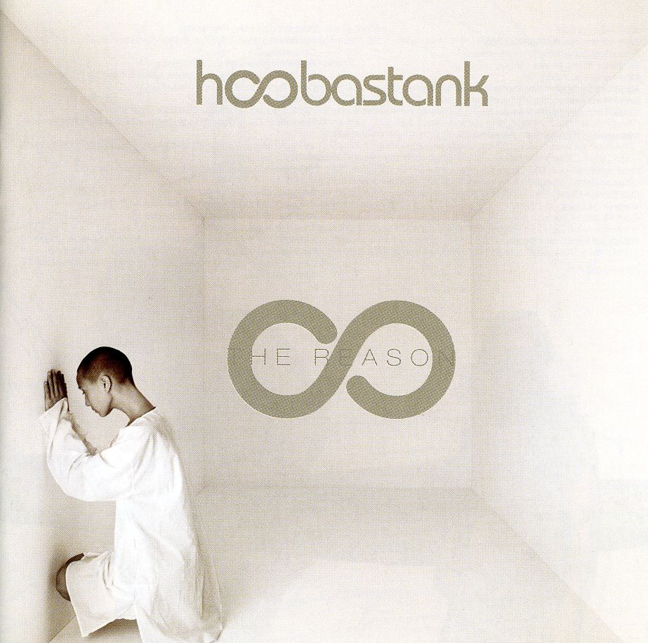 hoobastank the reason.jpg