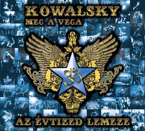 kowalsky meg a vega az évtized lemeze (2011).jpg