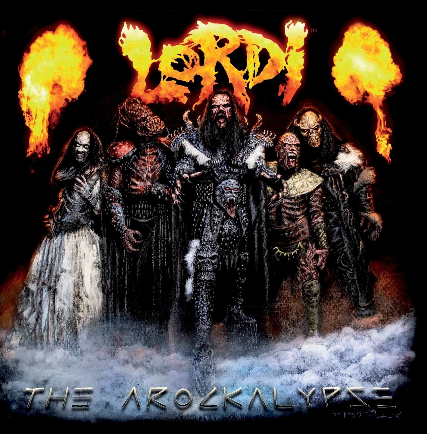 lordi the arockalypse 2006.jpg