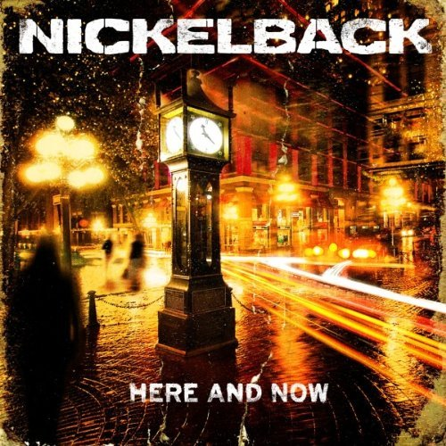 nickelback here and now 2011.jpg