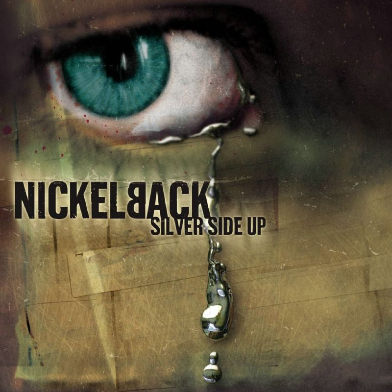 nickelback silver side up 2001.jpg