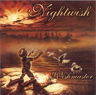 nightwish wishmaster 2000.jpg