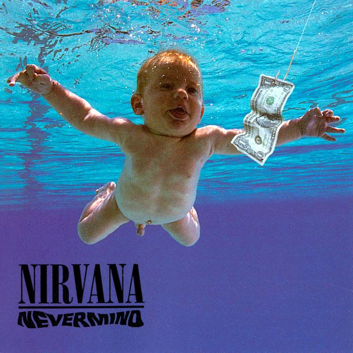 nirvana nevermind zenefuleimnek.blog.hu.jpg