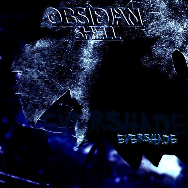 obsidian shell evershade 2011 zenefuleimnek.blog.hu.jpg