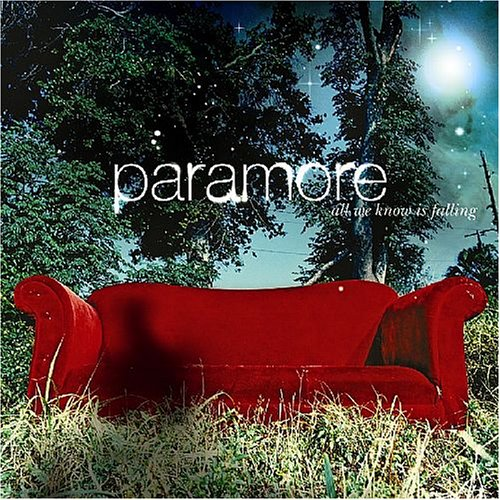 paramore all we know is falling 2005.jpg