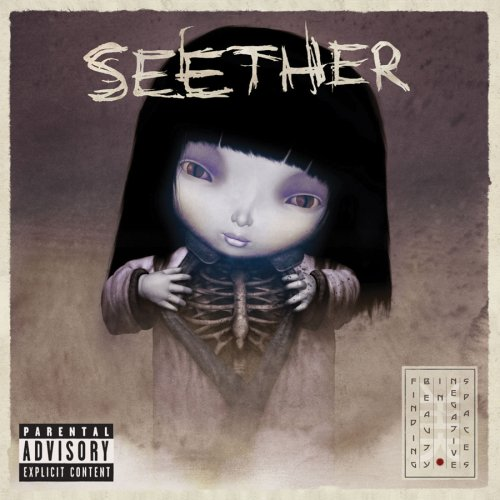 seether finding beauty in negative spaces (2007).jpg
