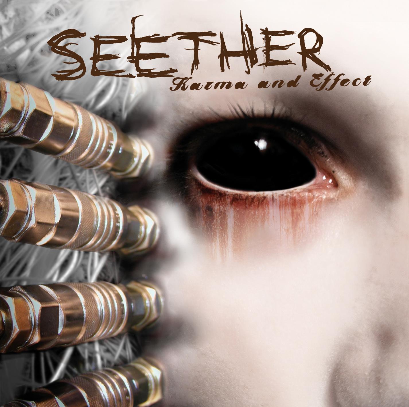 seether karma and effect 2005.jpg