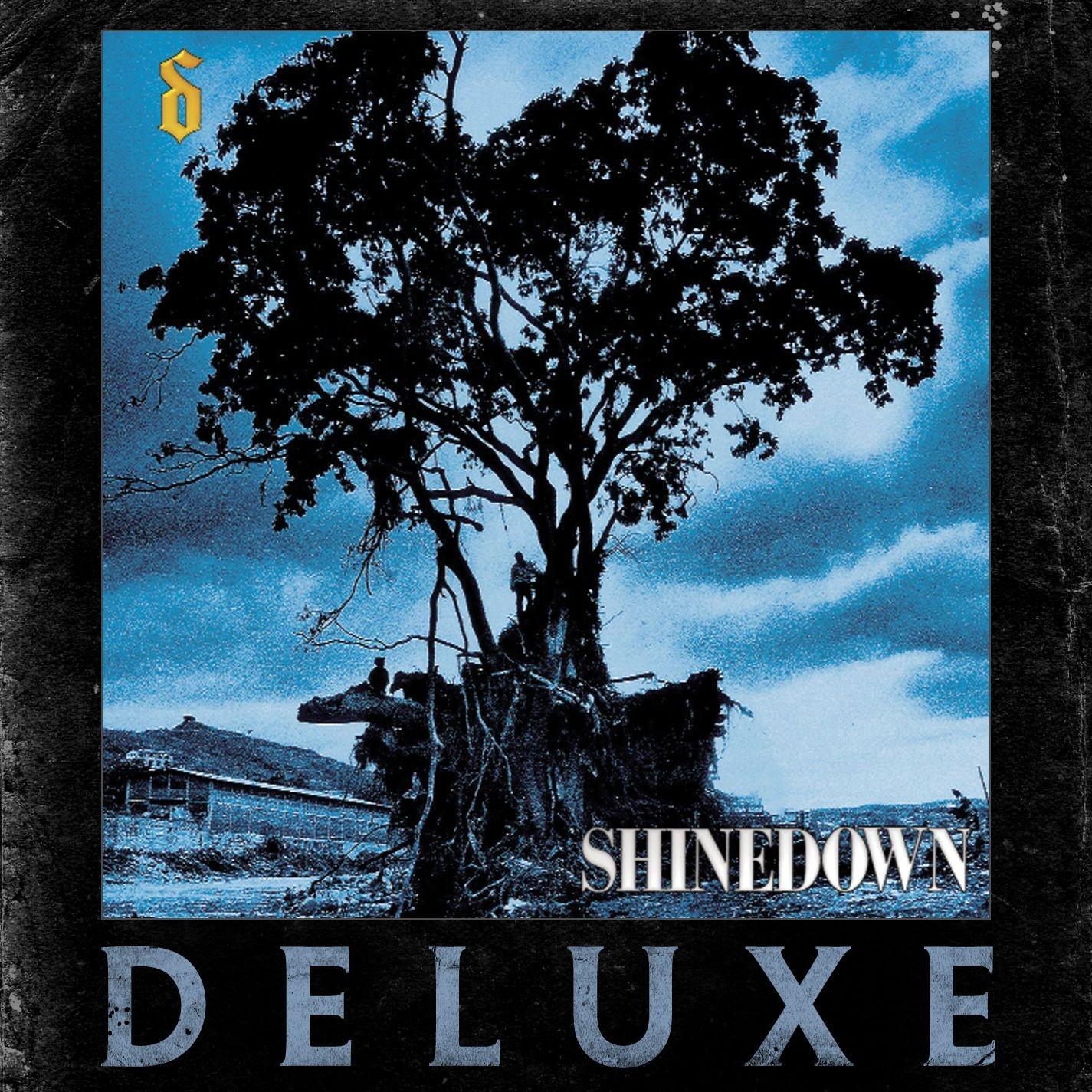 shinedown leave a whisper 2003.jpg