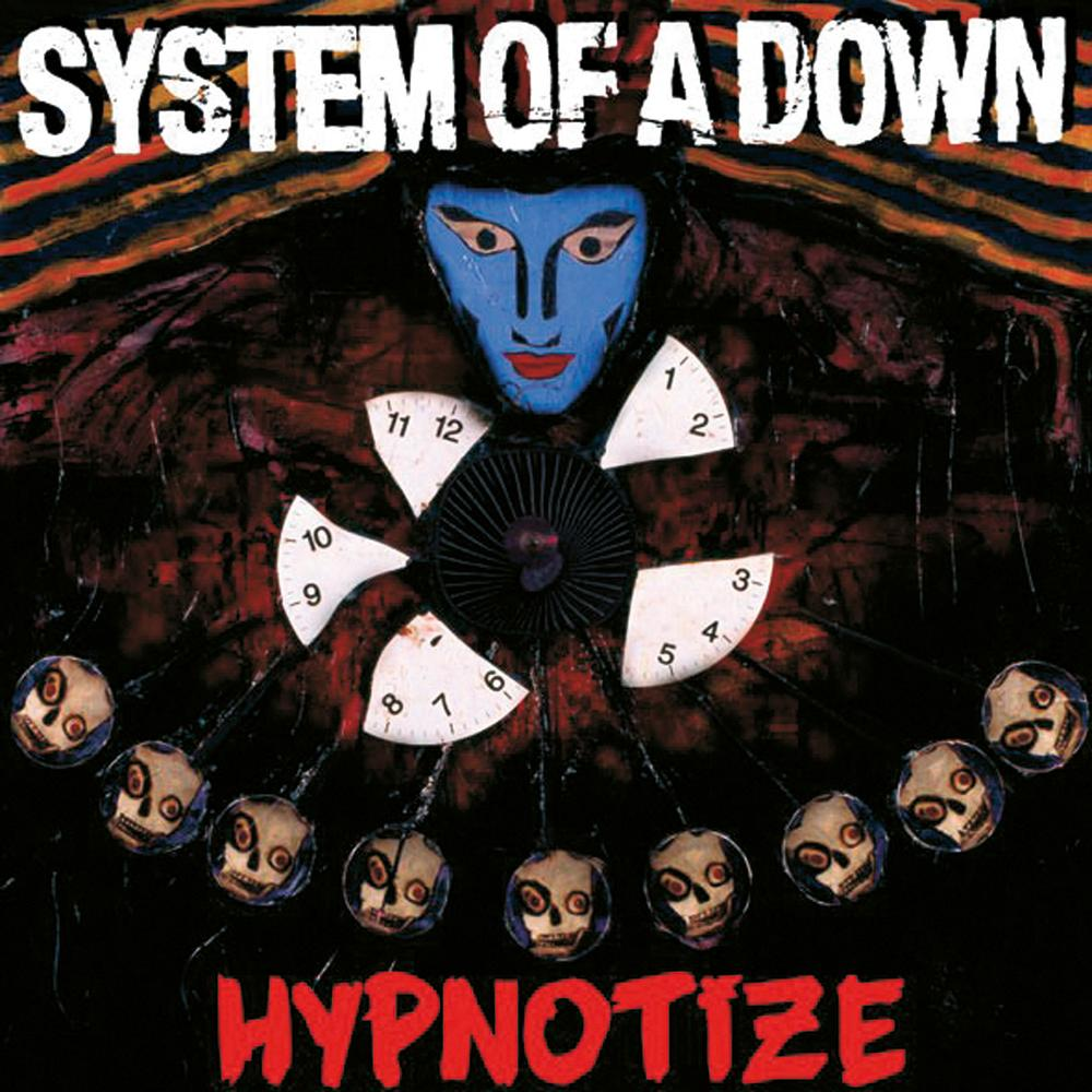 system of a down hypnotize 2005.jpg