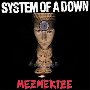 system of a down mezmerize 2005 zenefuleimnek.blog.hu.jpg