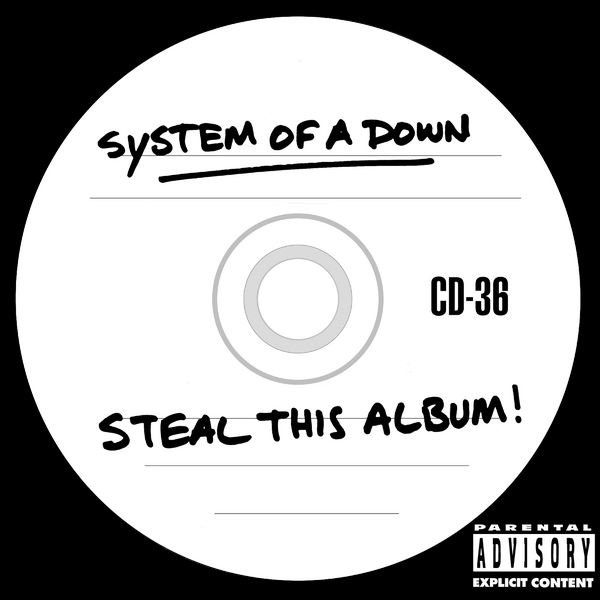 system of a down steal this album 2002.jpg