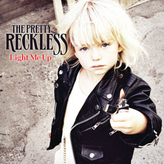 the pretty reckless light me up 2010.jpg