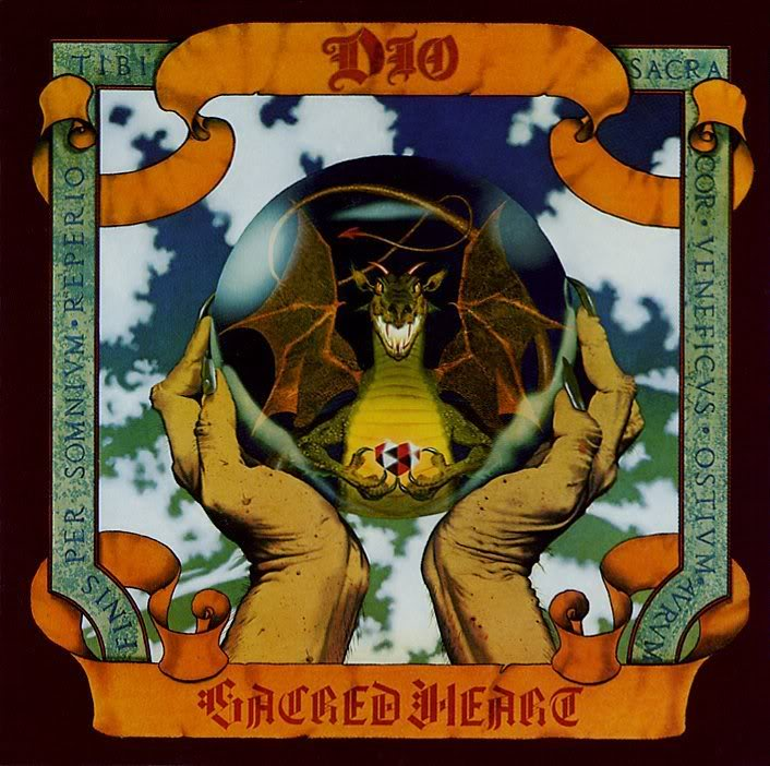 DIO Sacret Heart 1985.jpg