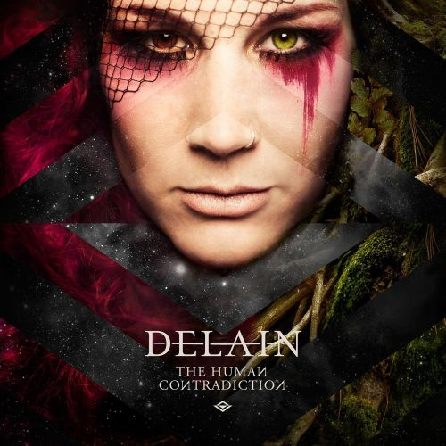 Delain The Human Contradiction 2014.jpg
