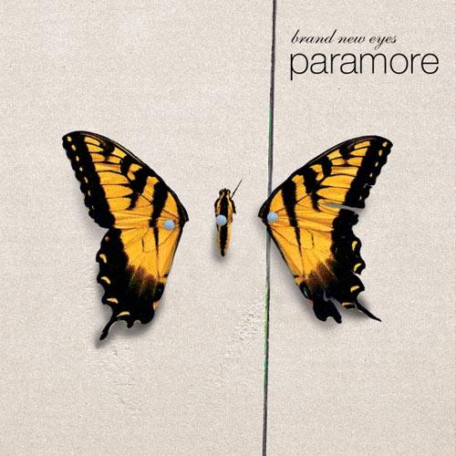 Paramore - Brand New Eyes (2009).jpg