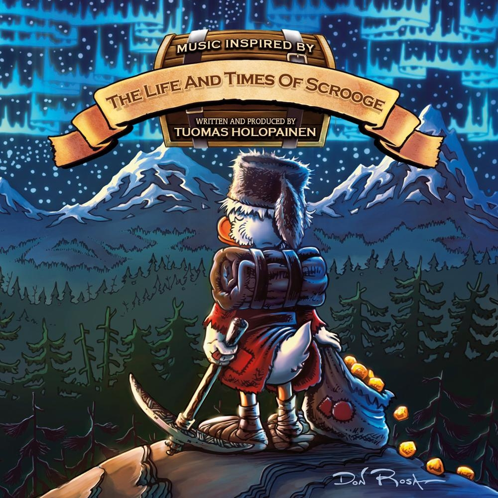 Tuomas Holopainen - The Life And Times Of Scrooge [2014].jpg