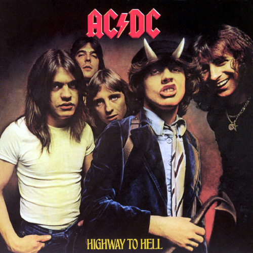 ac dc highway to hell 1979.jpg