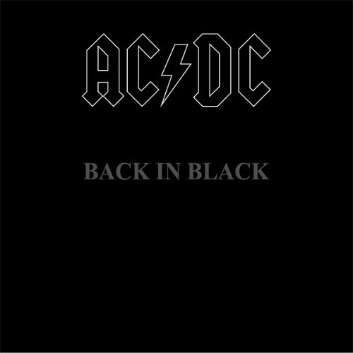 acdc back in black 1980.jpg