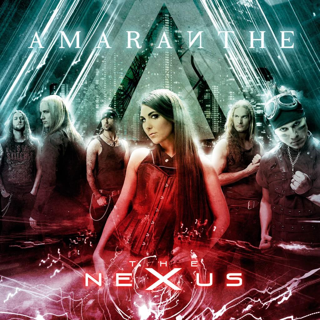 amaranthe_-_the_nexus_2013_.jpg