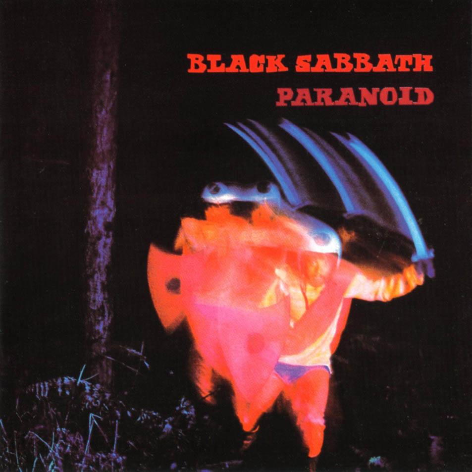 black sabbath paranoid 1970.jpg