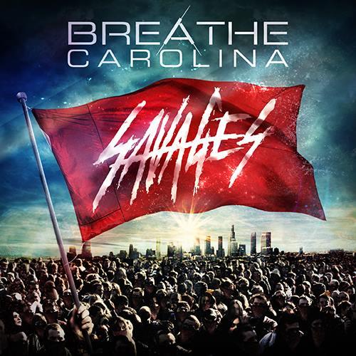 breathe carolina savages 2014.jpg