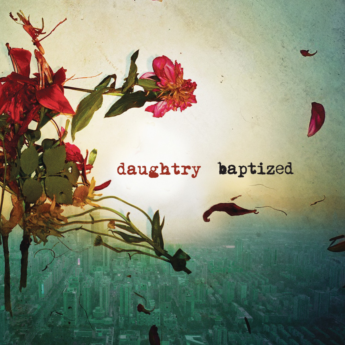 daughtry baptised 2013.jpg
