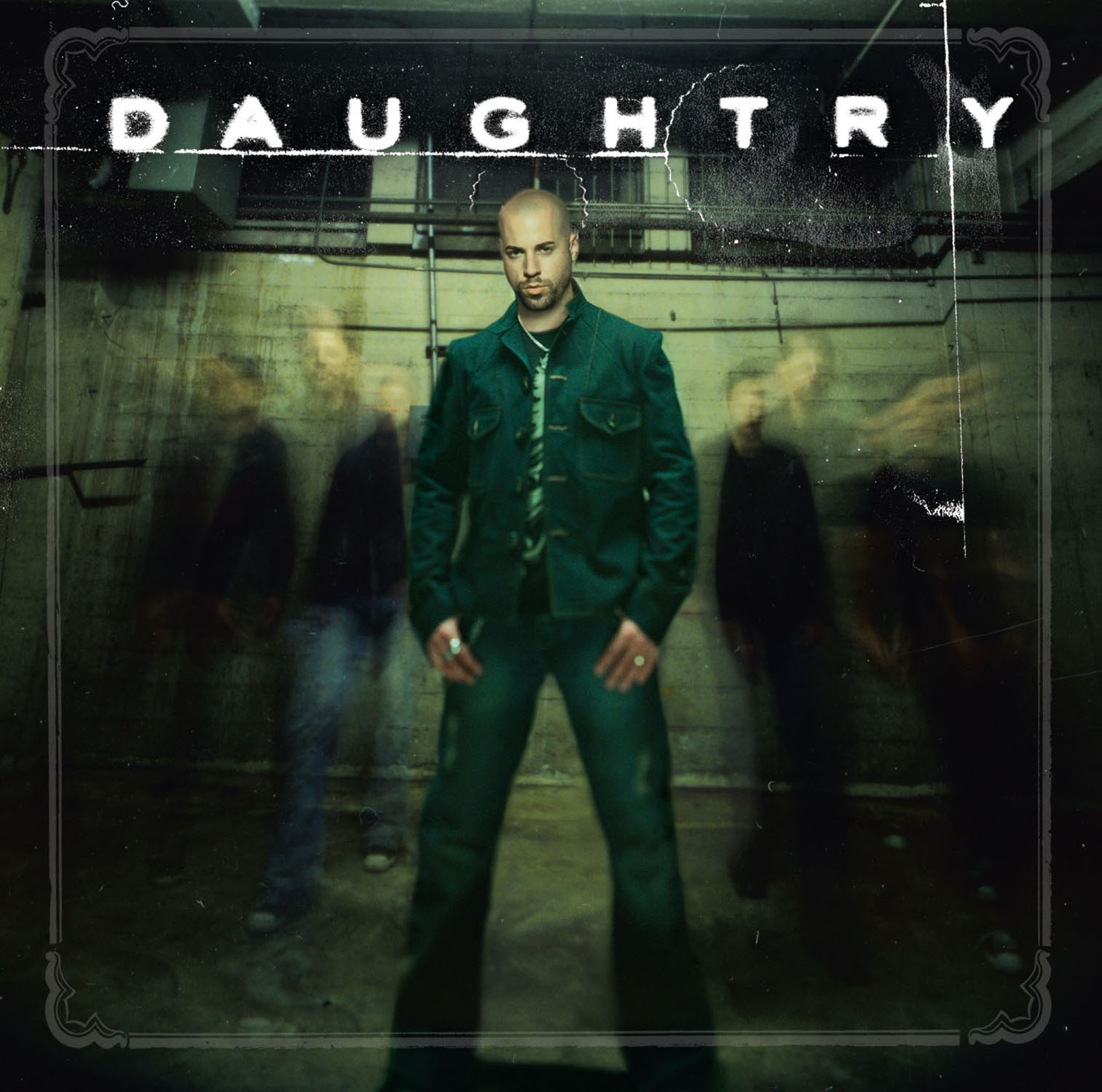 daughtry_daughtry_album.jpg