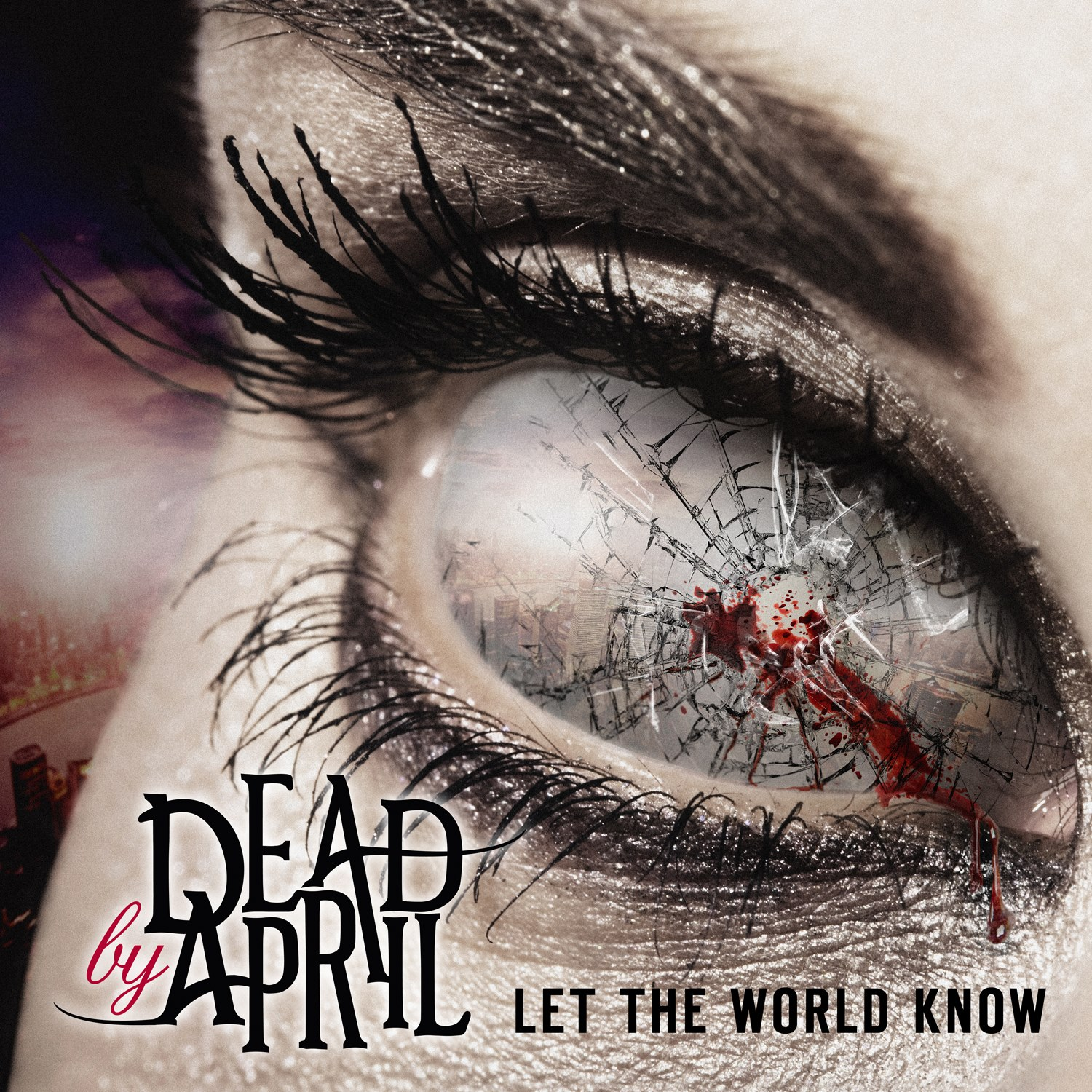 dead by april let the world know 2014.jpg