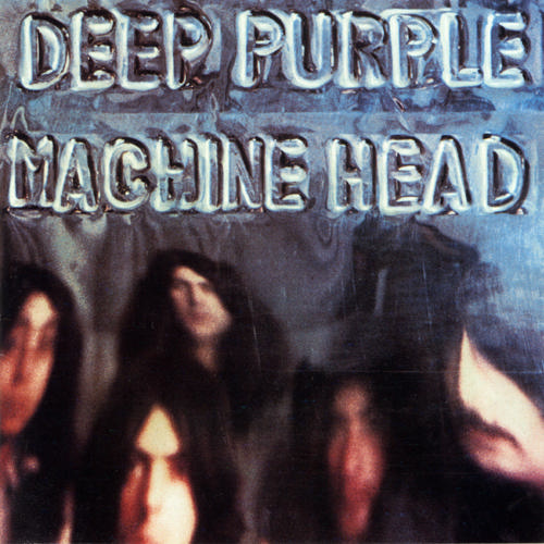 deep purple machine head 1972.jpg