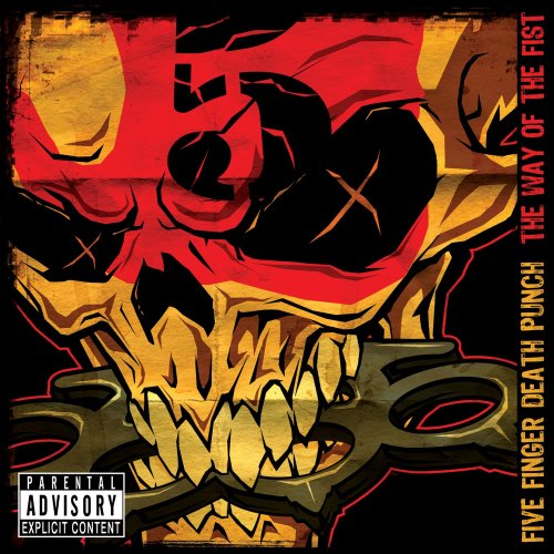 five_finger_death_punch_-_the_way_of_the_fist_2007.jpg